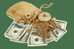 Cash-For-gor-gold-300x200